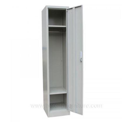 Tủ Locker 1C1K