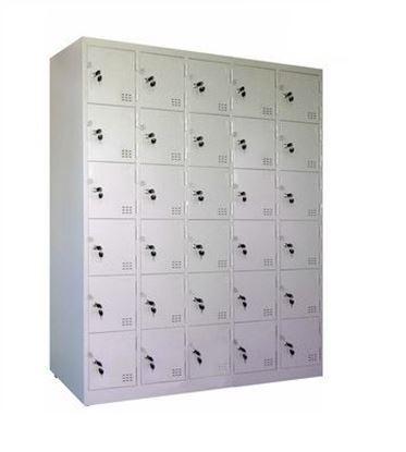 Tủ locker 30C5K