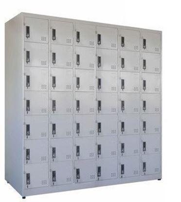 Tủ Locker 42C6K